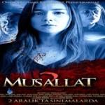 Musallat-2-Filmini-Full-izle-300x236