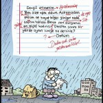 selcuk-erdem-ogretmene-ask-mektubu
