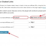 Cloaking-Amazon-Affiliate-Link-SimpleLinkCloaker1