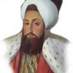SULTAN 3.SELİM