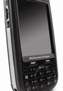 ipaq-614-2-thumb400