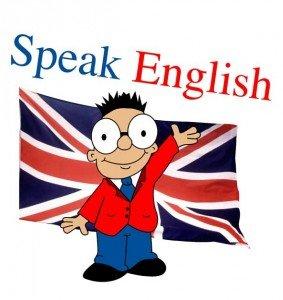 İngilizce Makaleler