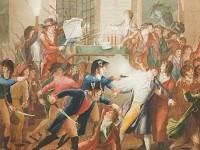 Fransız İhtilali (1789-1799) – Fransız İhtilali'nin Sebepleri