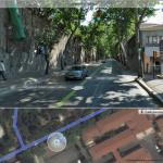 Yandex Harita