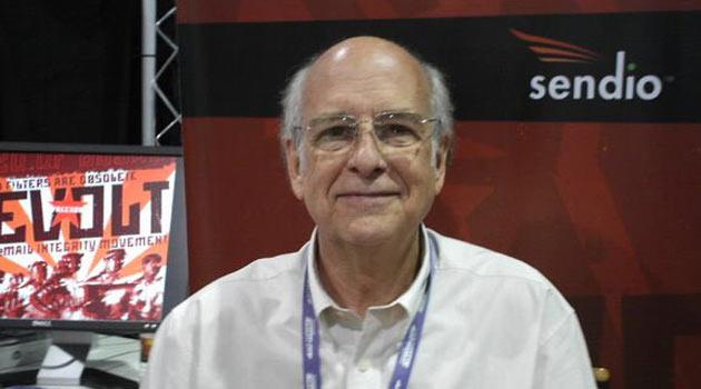 Gary Thuerk