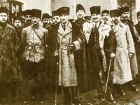 2. İnönü Savaşı (23 Mart-1 Nisan 1921) – ll İnönü Savaşı'nın Sonucu