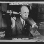 ilk telefon (1)