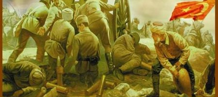 İnönü Savaşları – 1. İnönü Savaşı Ve Nedenleri