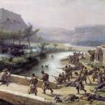 Osmanlı Rus Savaşı