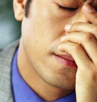 Baş Ağrısı Tedavisi