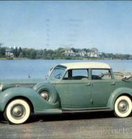 Eski Arabalar (11)
