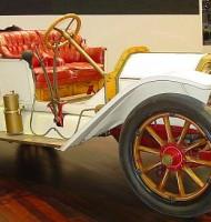 Eski Arabalar (16)