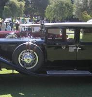 Eski Arabalar (2)