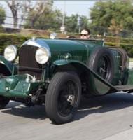 Eski Arabalar (26)