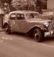 Eski Arabalar (27)