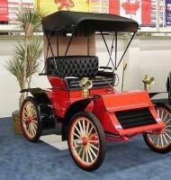Eski Arabalar (28)