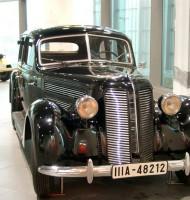 Eski Arabalar (5)