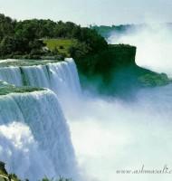 Manzara Doğa Resimleri