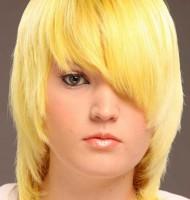 2013 Saç Modelleri