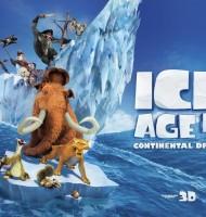 Buz Devri 4