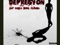 Depresyon ve Tedavisi – Psikonevroz Nedir