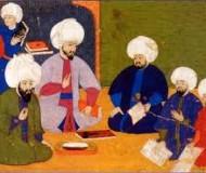 Hz. Ebu Yusuf
