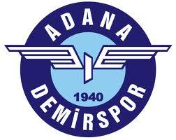 Adana Demir Spor