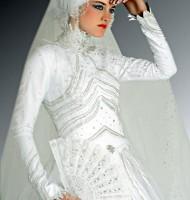 2013 Gelinlik Modelleri