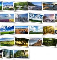 Fantasy-Digital-Art-Manzara Resimleri