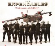 The expendables (cehennem melekleri)