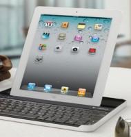 iPad Tabletler