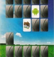 memory fun mobil uygulamalar
