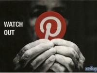 Pinterest ile Fotoğraf Paylaşmak