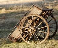Eski Araba Resimleri