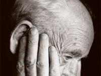Zeka Geriliği (Oligofreni)