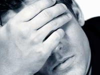 Psikolojik Rahatsızlıklar
