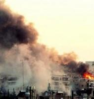 Suriye Savaşı