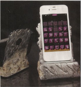 Akıllı telefonunuzu size özel yapın