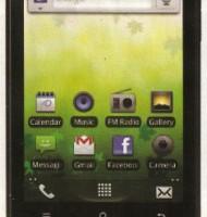 Vodafone 958