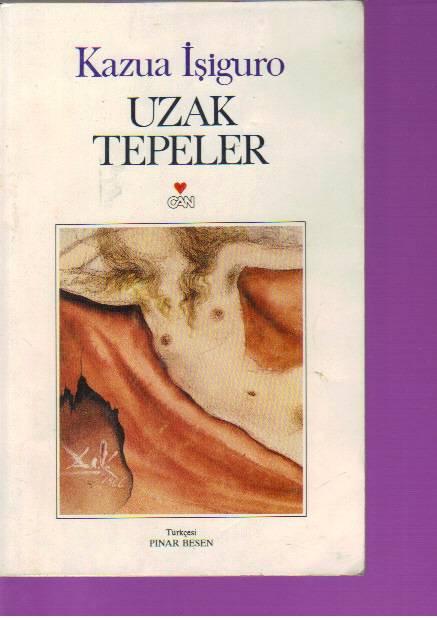 UZAK-TEPELER-KAZUA-ISIGURO