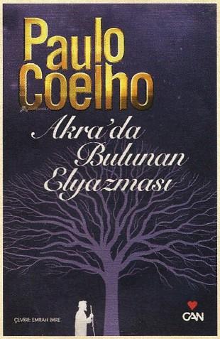 kitap akrada bulunana el yazması