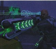 xcom unknown