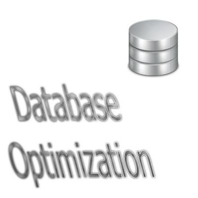 veritabanı optimizasyonu