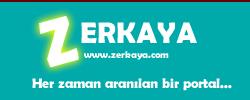 ZERKAYA