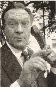 ilk ceptelefonu görüşmesi