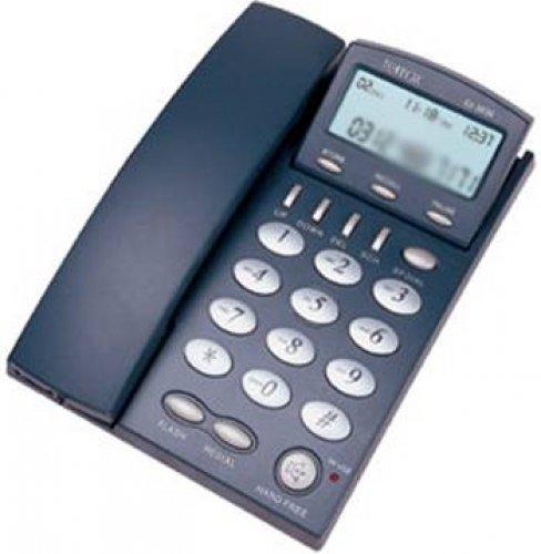 Ev telefonunu arayarak evde misin demek