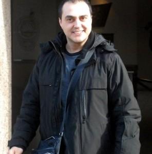 Arto - Harutyan Dalga