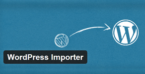 WordPress-Importer-interbilgi.com_