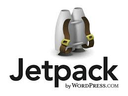 jetpack by wordpress.com eklentisi