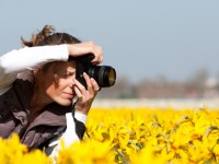 Hobi Olarak Fotoğrafçılık